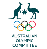 Aus_olympic_committee_logo-1
