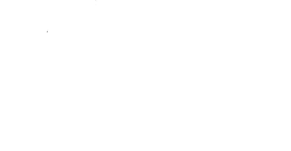 Badminton_AUS_Logo_CMYK_REV