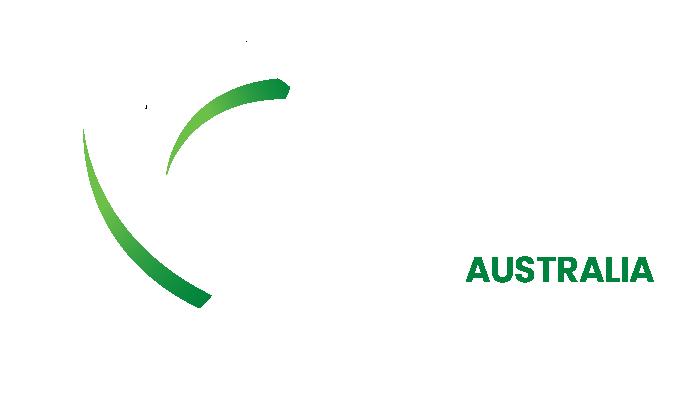 Badminton_AUS_Logo_REV_700px