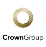 CROWN-GROUP-1