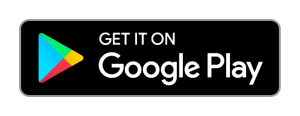 Google-Play-Button-300x116