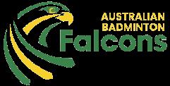 falconslogo1