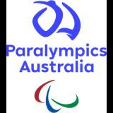 paralympics aus