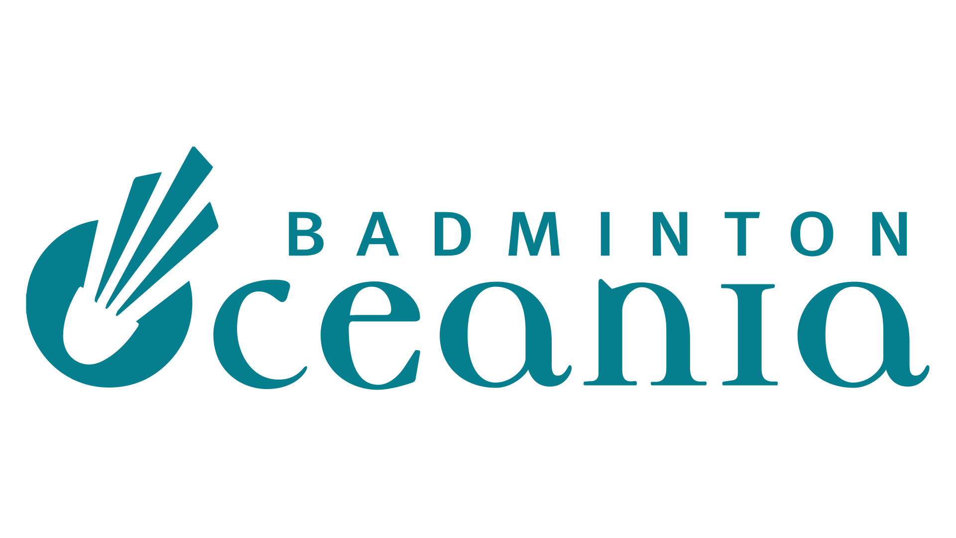 Badminton-Oceania-2