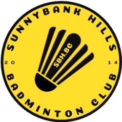 SBH Logos (2)